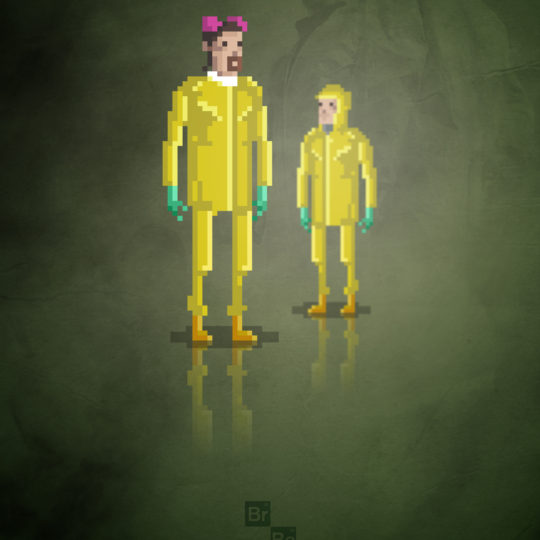 http://devilleart.com/wp-content/uploads/2016/06/8Bit_MoviesTv_Breaking-Bad-540x540.jpg