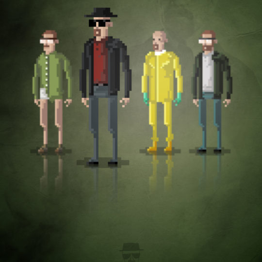 http://devilleart.com/wp-content/uploads/2016/06/8Bit_MoviesTv_Breaking-Bad-Heisenberg-540x540.jpg