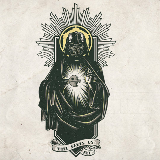 http://devilleart.com/wp-content/uploads/2016/06/SW7-Tattoos-Lord-Vader-1-540x540.jpg